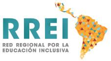 RREI logo1
