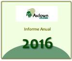 Info-2016