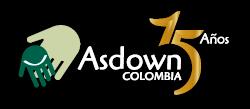 Asdown Colombia